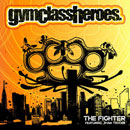 Gym Class Heroes ft. Ryan Tedder - The Fighter Artwork