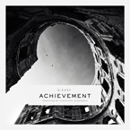 g-eazy-achievement