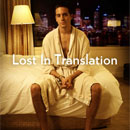 G-Eazy - Lost In Translation Artwork