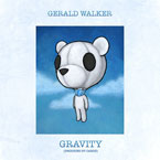 Gerald Walker - Gravity Artwork