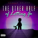 Gerald Walker ft. Jack Freeman - Take This to Your Heart&#8230; Artwork