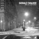 Gerald Walker - Rain.Hail.Sleet.Snow Artwork