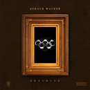 Gerald Walker - Shackles Artwork