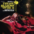 Ghostface Killah - Return Of The Savage ft. Raekwon & RZA Artwork