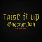 Raise It Up Artwork