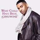Ginuwine - What Could Have Been Artwork
