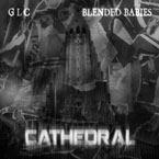 GLC ft. Raheem DeVaughn - Cathedral Artwork