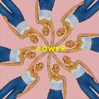 04257-goapele-power