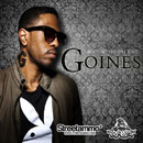 goines-black-icon