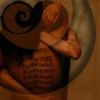 goldenSpiral ft. Milton - Symphony of Wind & Leaves Artwork