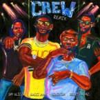 06227-goldlink-crew-remix-gucci-mane-shy-glizzy-brent-faiyaz
