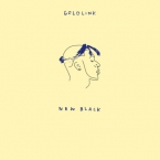 GoldLink - New Black Artwork