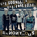 The Gooneez