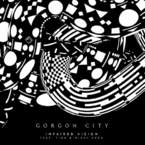 Gorgon City - Impaired Vision ft. Tink & Mikky Ekko Artwork