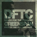 Greenspan - DFTC Artwork