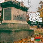 Greg Grease - Rip Well Artwork