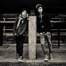 grieves-best-of-me
