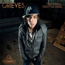 Grieves - Shark Week Artwork