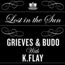 Grieves ft. K.Flay - Lost in the Sun Artwork