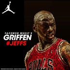 Griffen - Jeffs Artwork