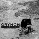 Grynch ft. Malice & Mario Sweet - In the Rain Artwork