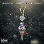 11236-gucci-mane-future-selling-heroin