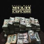 07126-gucci-mane-multi-millionaire-laflare