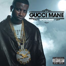 Gucci Mane ft. Usher - Spotlight Artwork