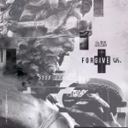 GU$TO GEECHI - Forgive Us Artwork