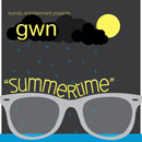 GWN - SummerTime Artwork