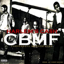 Harlem's Cash - CBMF Artwork