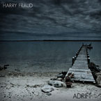Harry Fraud ft. Action Bronson - Morey Boogie Boards Artwork
