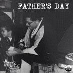 hasan-salaam-fathers-day