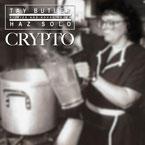 Haz Solo x Tay Butler - Crypto Artwork