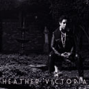 Heather Victoria ft. Rapsody - Not Taking You Back Artwork