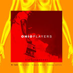 Hi-Tek ft. Bow Wow, Krayzie Bone & Bootsy Collins - Ohio Players Artwork