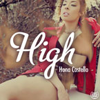 Hona Costello - High Artwork