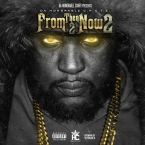 Honorable C.N.O.T.E. - 7 Days ft. Peewee Longway, 2 Chainz & Zappsola Artwork