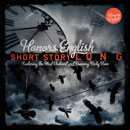 Honors English ft. Freeway Ricky Ross &amp; The Mad Violinist  - Short Story Long Artwork