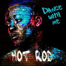 Hot Rod - Dance With Me Artwork