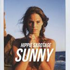Hippie Sabotage - Sunny Artwork