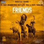 09127-hustle-gang-friends-ti-rara-brandon-rossi-tokyo-jetz-trae-tha-truth