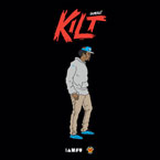 IAMSU! - 2Milli Artwork