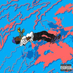iamsu-what-you-bout