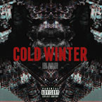 Cold Winter Promo Photo