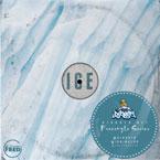 ibn-inglor-ice