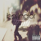 Ibn Inglor - Heads Down Artwork