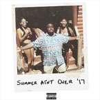 10277-ikey-summer-aint-over
