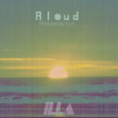 iLLA - Aloud Artwork