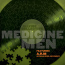 Medicine Men Artwork